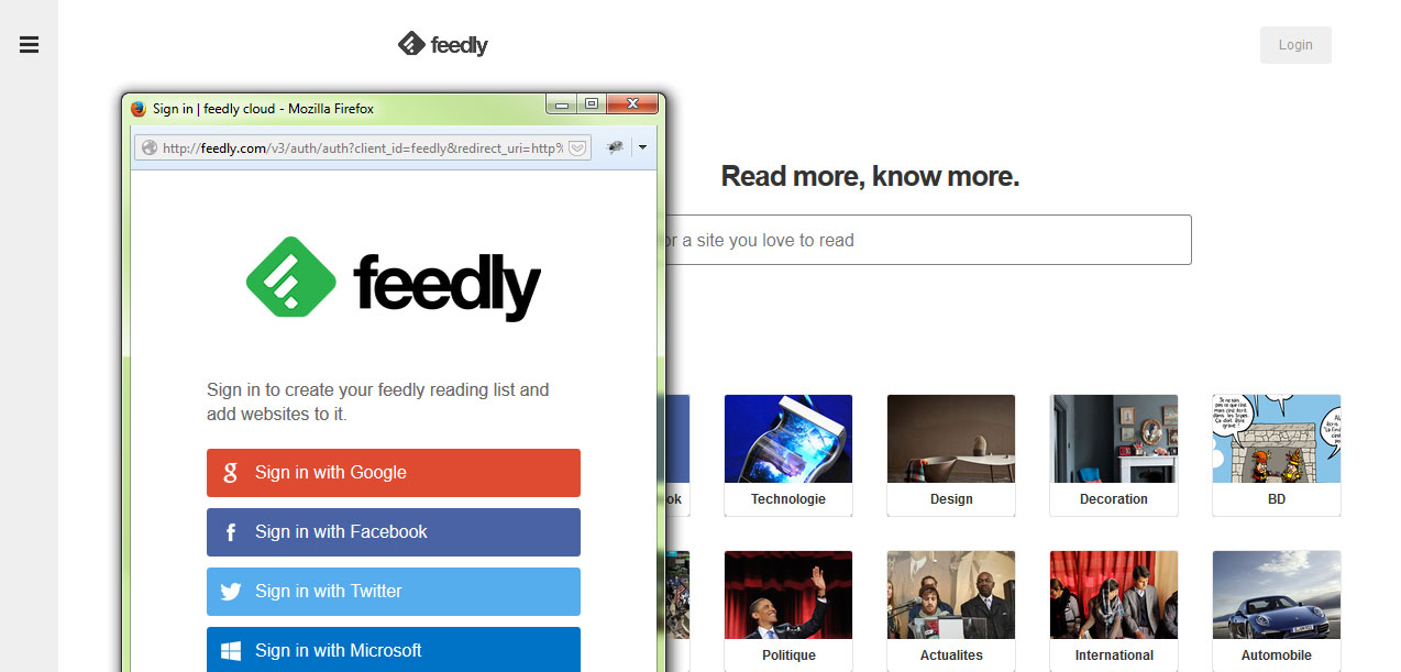 feedly_01