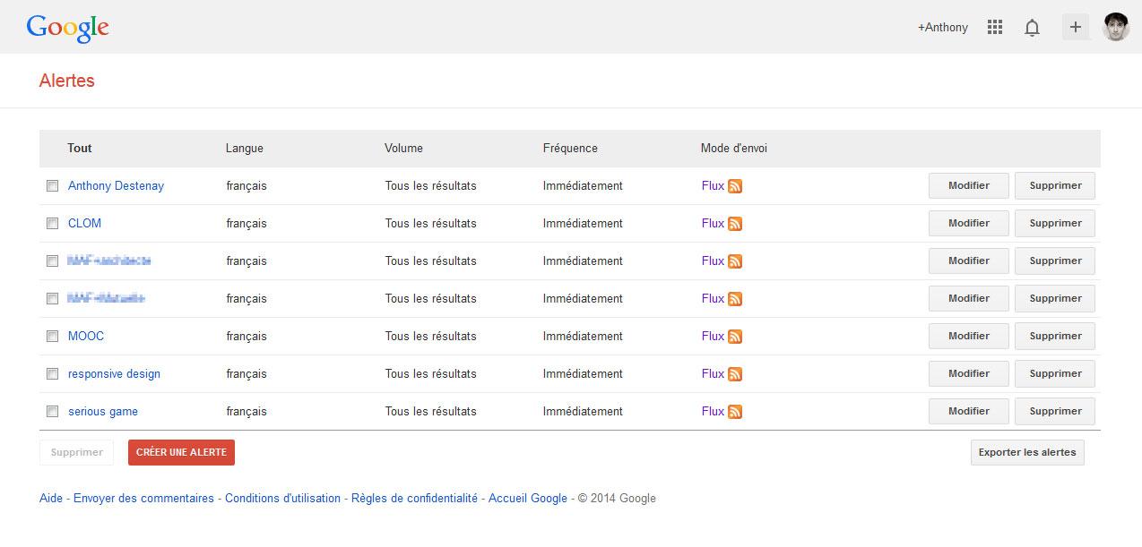 google-alertes_01