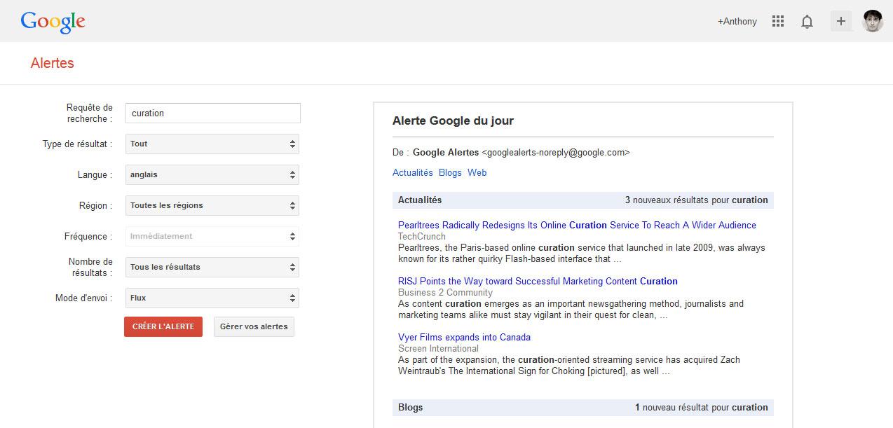 google-alertes_02