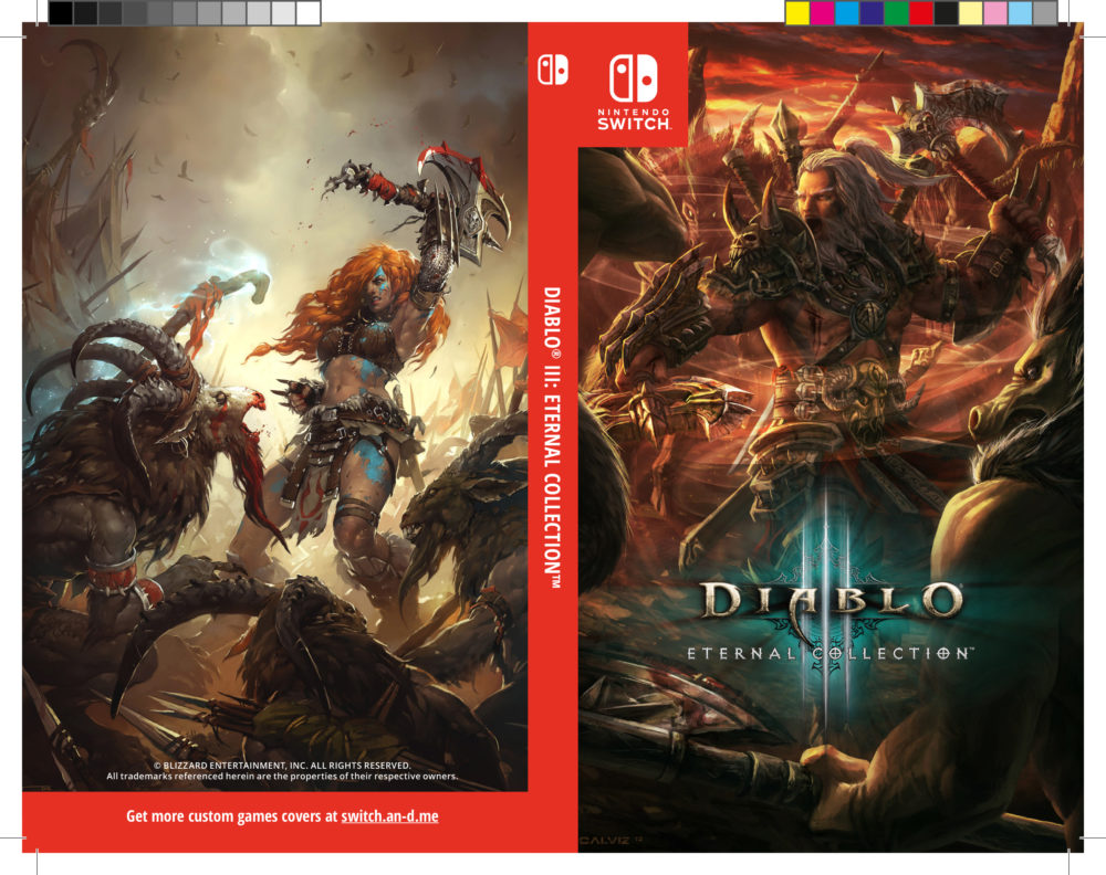 SwitchCustomGamesCovers_Diablo3EternalCollection_Barbarian-1