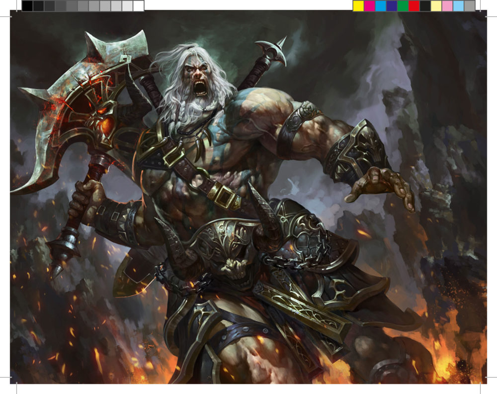 SwitchCustomGamesCovers_Diablo3EternalCollection_Barbarian-2