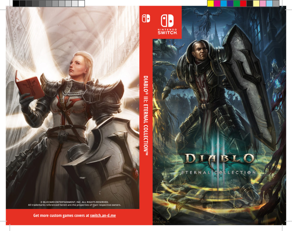 SwitchCustomGamesCovers_Diablo3EternalCollection_Crusader-1