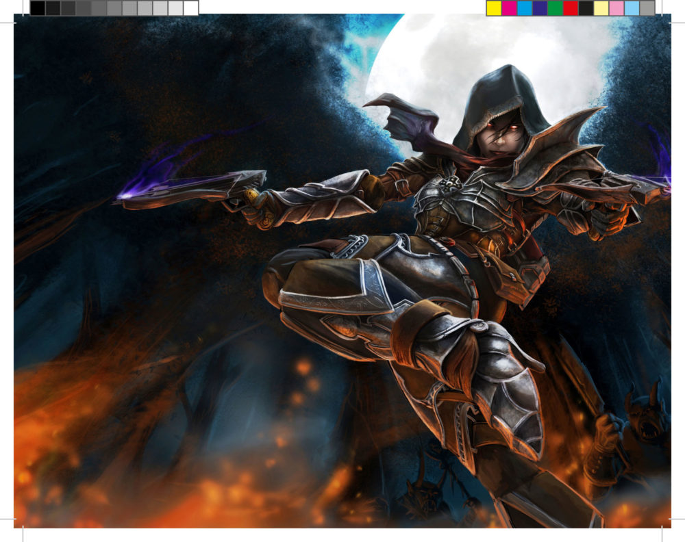 SwitchCustomGamesCovers_Diablo3EternalCollection_DemonHunter-2