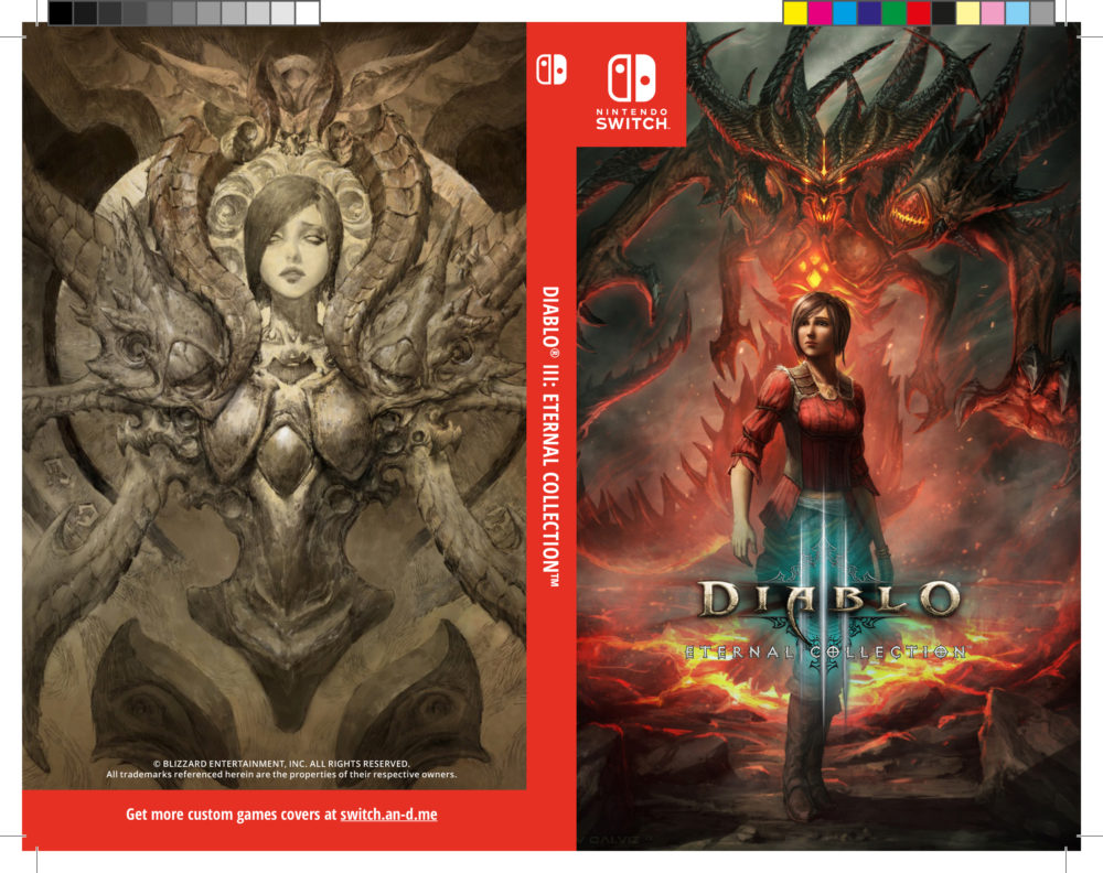 SwitchCustomGamesCovers_Diablo3EternalCollection_Leah-1