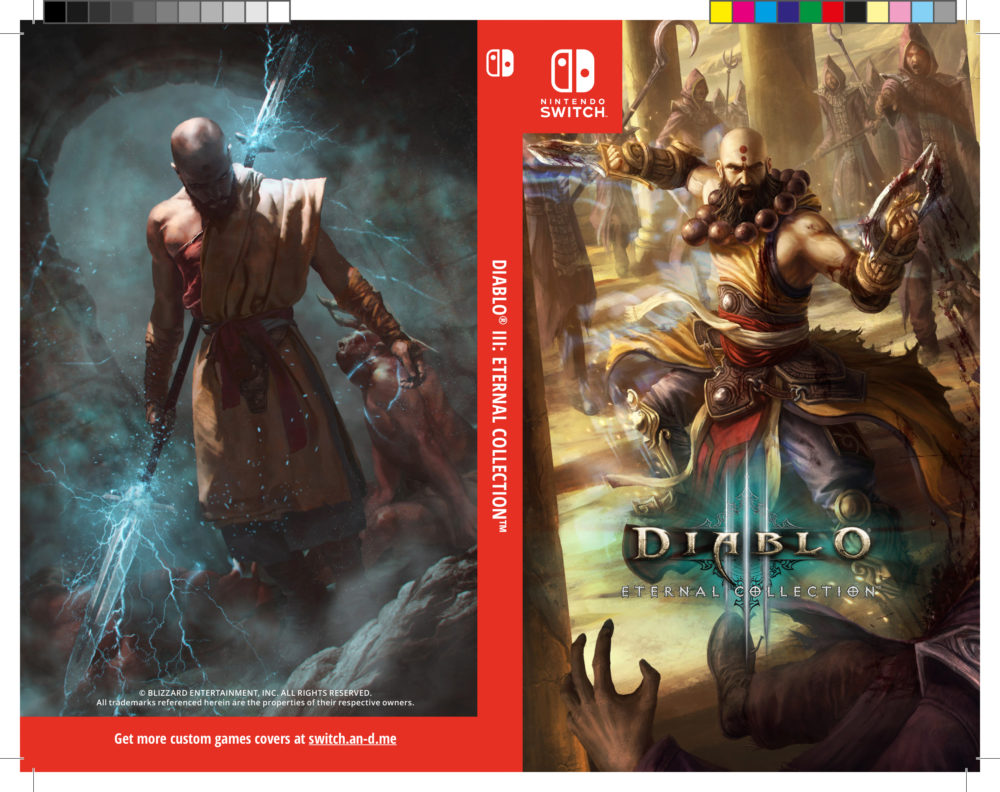 SwitchCustomGamesCovers_Diablo3EternalCollection_Monk-1