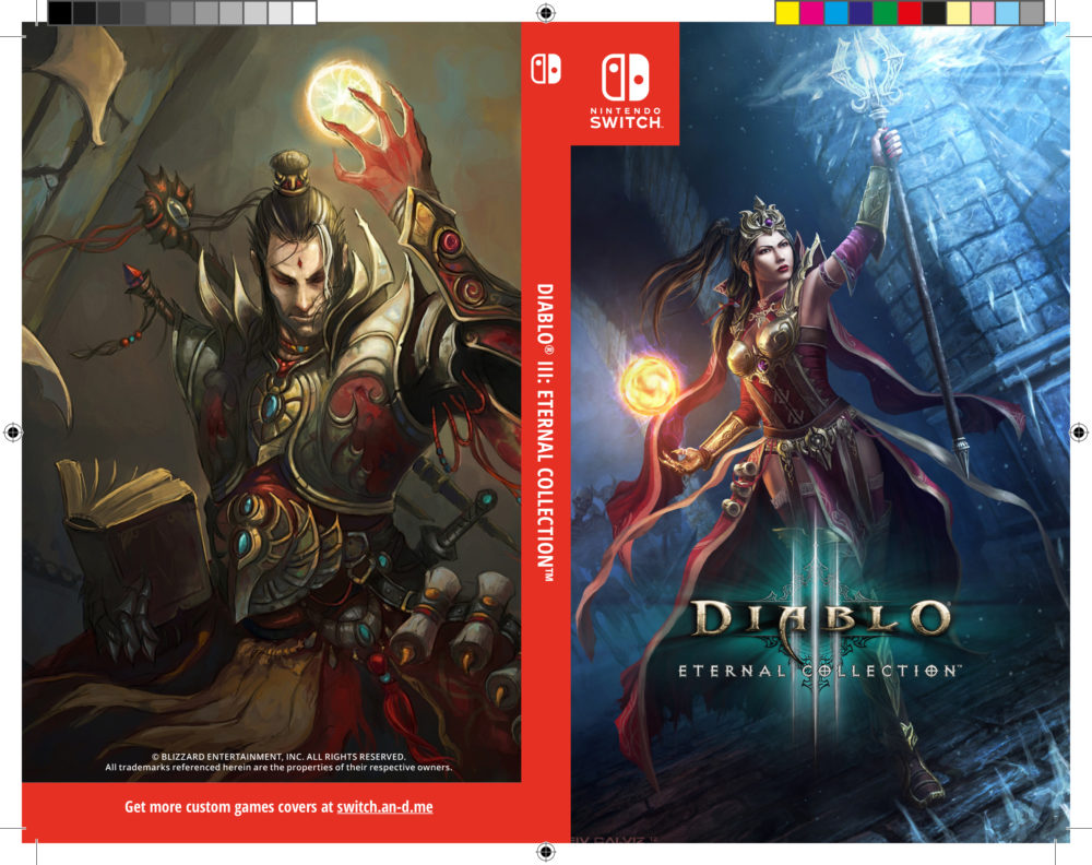 SwitchCustomGamesCovers_Diablo3EternalCollection_Wizard-1