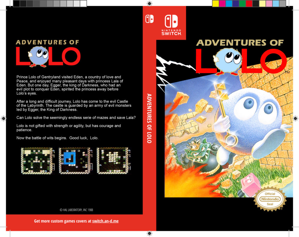 SwitchCustomGamesCovers_EntertainmentSystem_AdventuresOfLolo-1