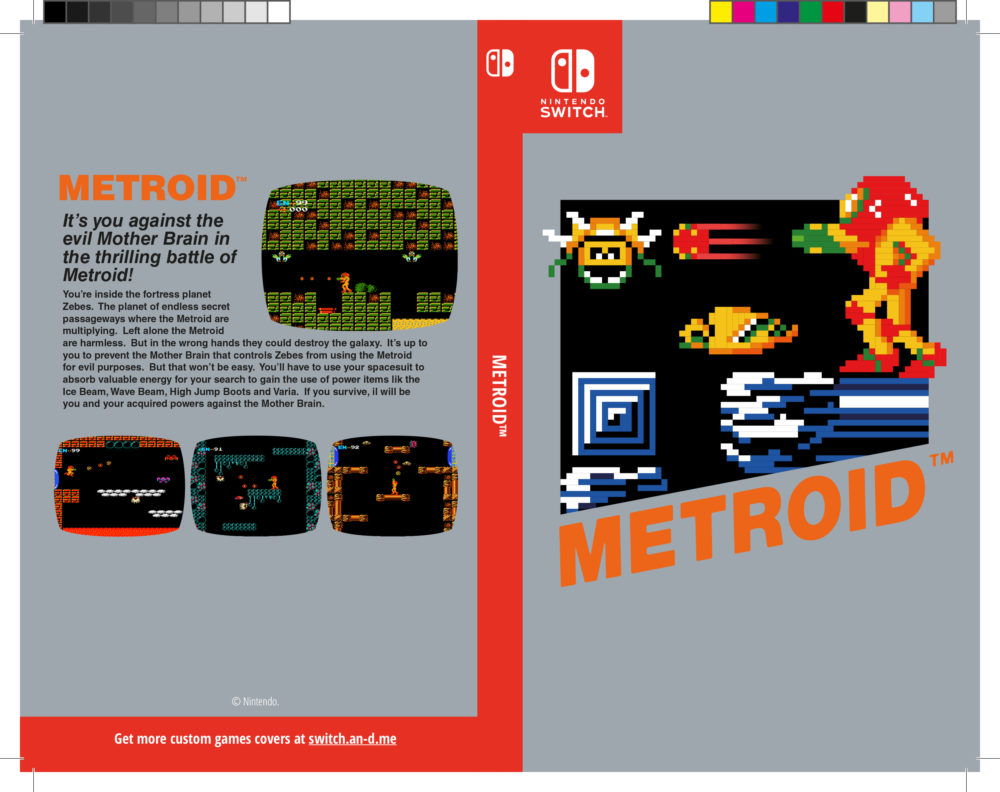 SwitchCustomGamesCovers_EntertainmentSystem_Metroid-1
