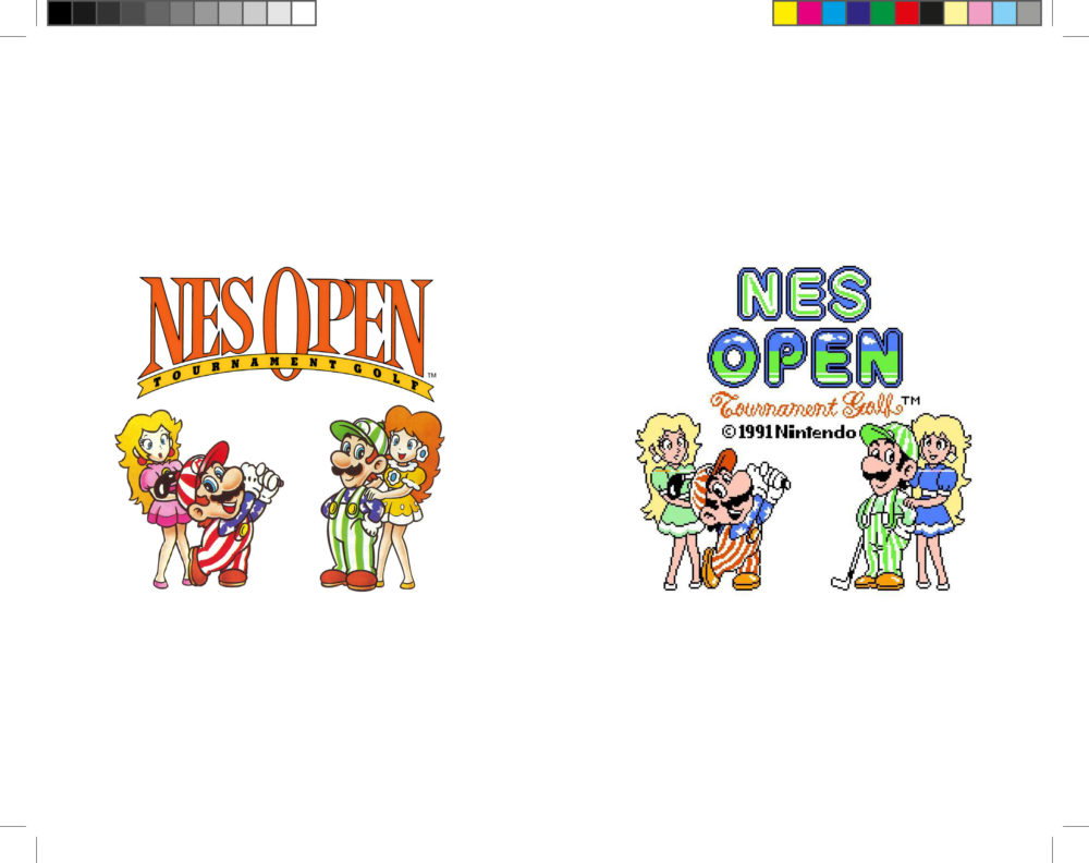 SwitchCustomGamesCovers_EntertainmentSystem_NESOpenTournamentGolf-2