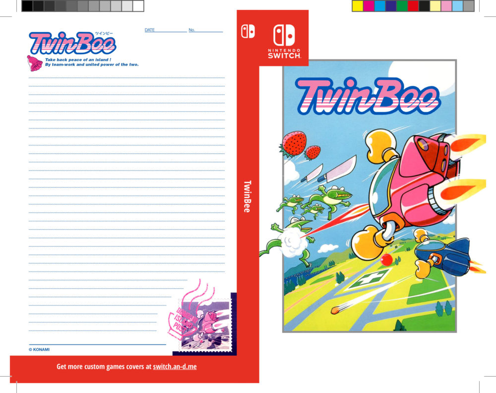 SwitchCustomGamesCovers_EntertainmentSystem_TwinBee-1