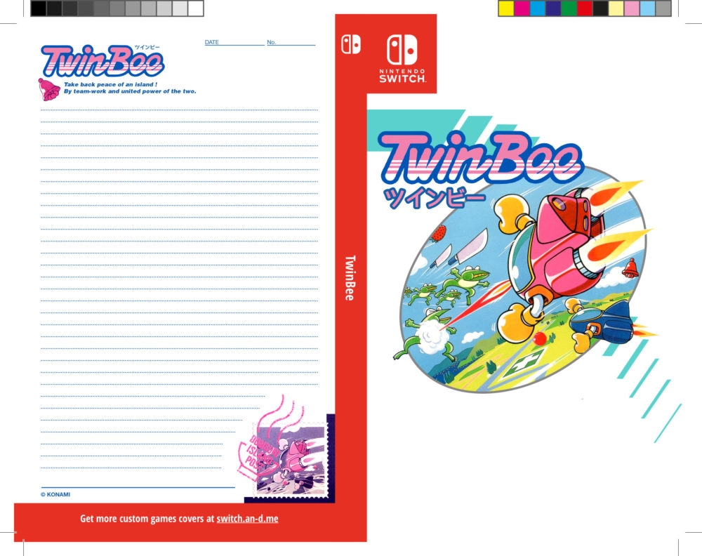 SwitchCustomGamesCovers_EntertainmentSystem_TwinBee-2