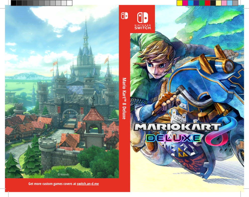 SwitchCustomGamesCovers_MK8D_Link-1