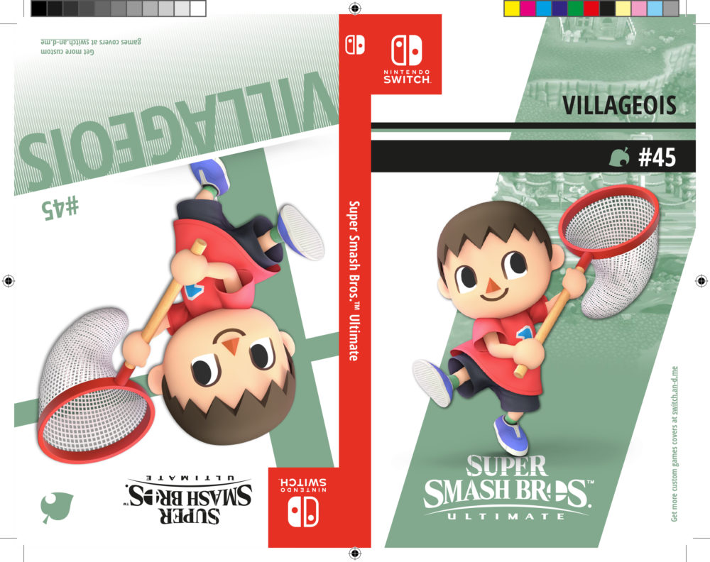 SwitchCustomGamesCovers_SSBU_Animal-Crossing-1