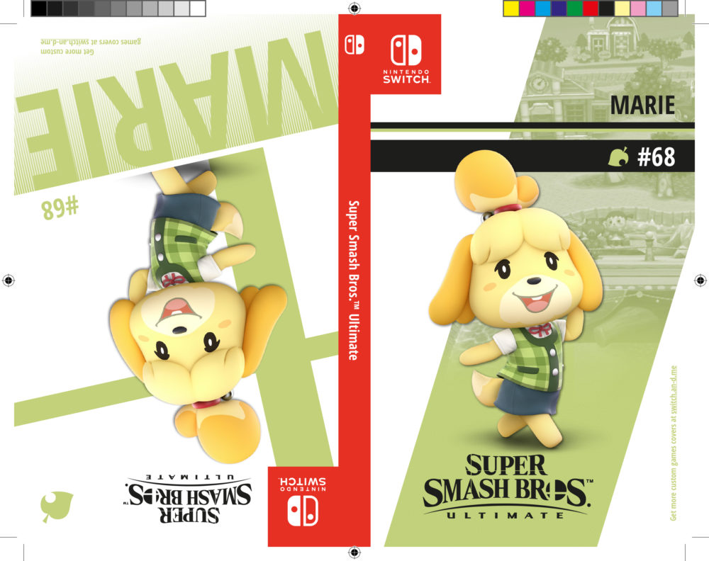 SwitchCustomGamesCovers_SSBU_Animal-Crossing-2
