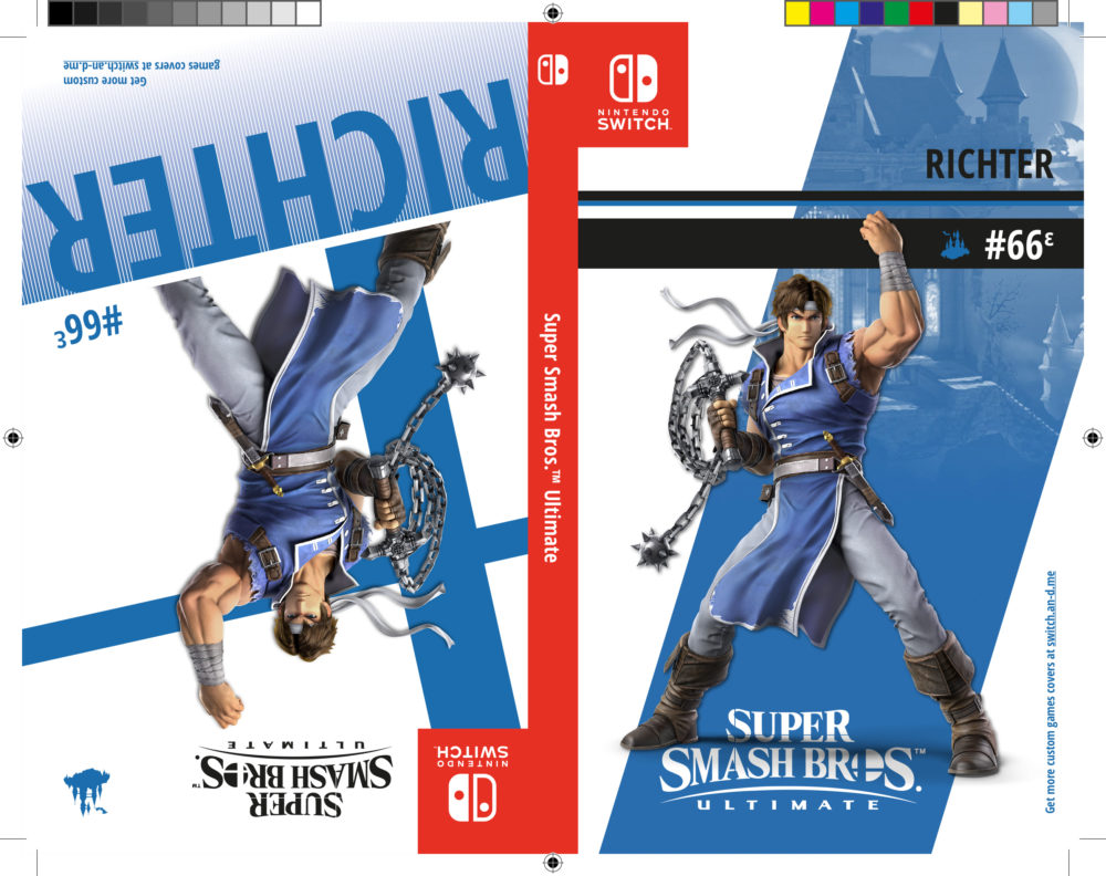 SwitchCustomGamesCovers_SSBU_Castelvania-2