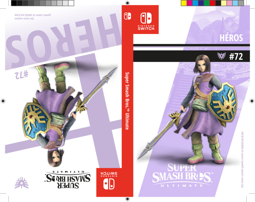 SwitchCustomGamesCovers_SSBU_DLC-Heros-1