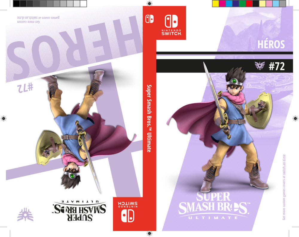 SwitchCustomGamesCovers_SSBU_DLC-Heros-2