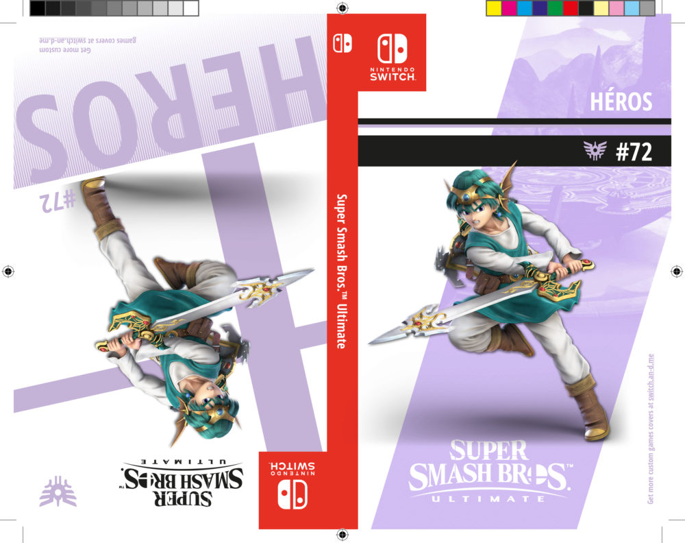 SwitchCustomGamesCovers_SSBU_DLC-Heros-3