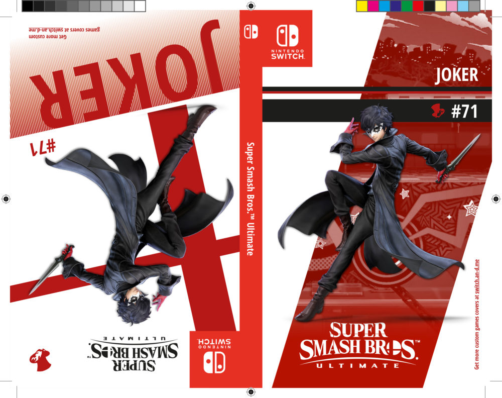 SwitchCustomGamesCovers_SSBU_DLC-Joker