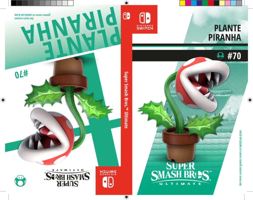 SwitchCustomGamesCovers_SSBU_DLC-Plante-piranha
