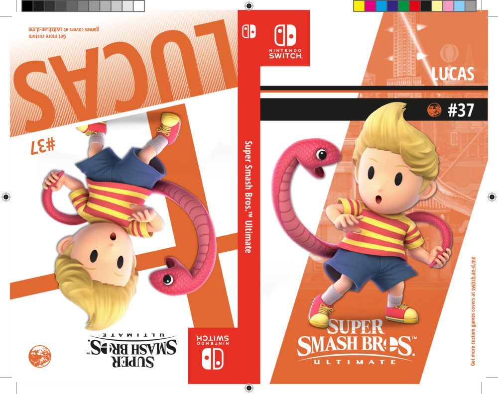 SwitchCustomGamesCovers_SSBU_Earth-Bound-2