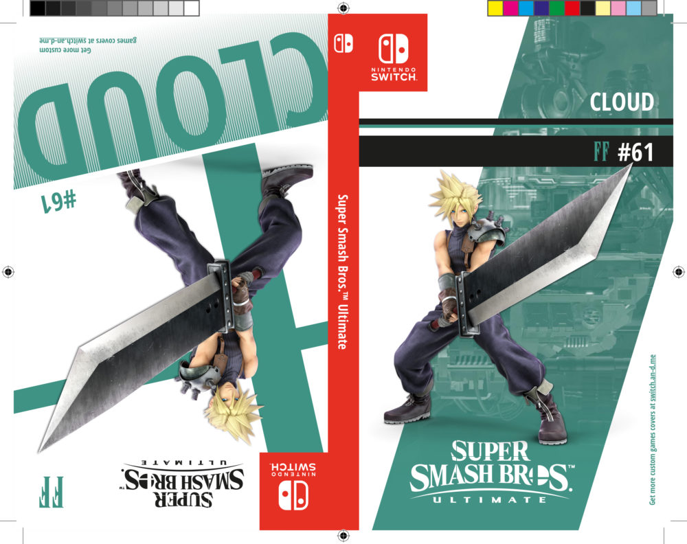 SwitchCustomGamesCovers_SSBU_Final-Fantasy-VII