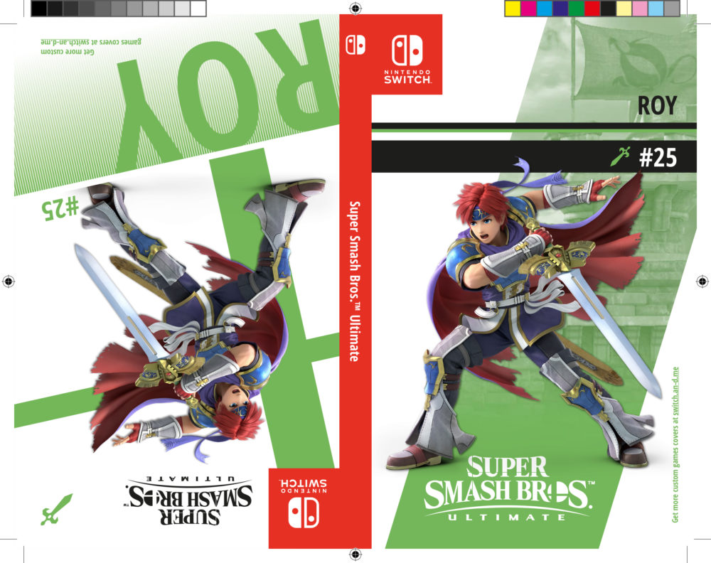 SwitchCustomGamesCovers_SSBU_Fire-Emblem-3