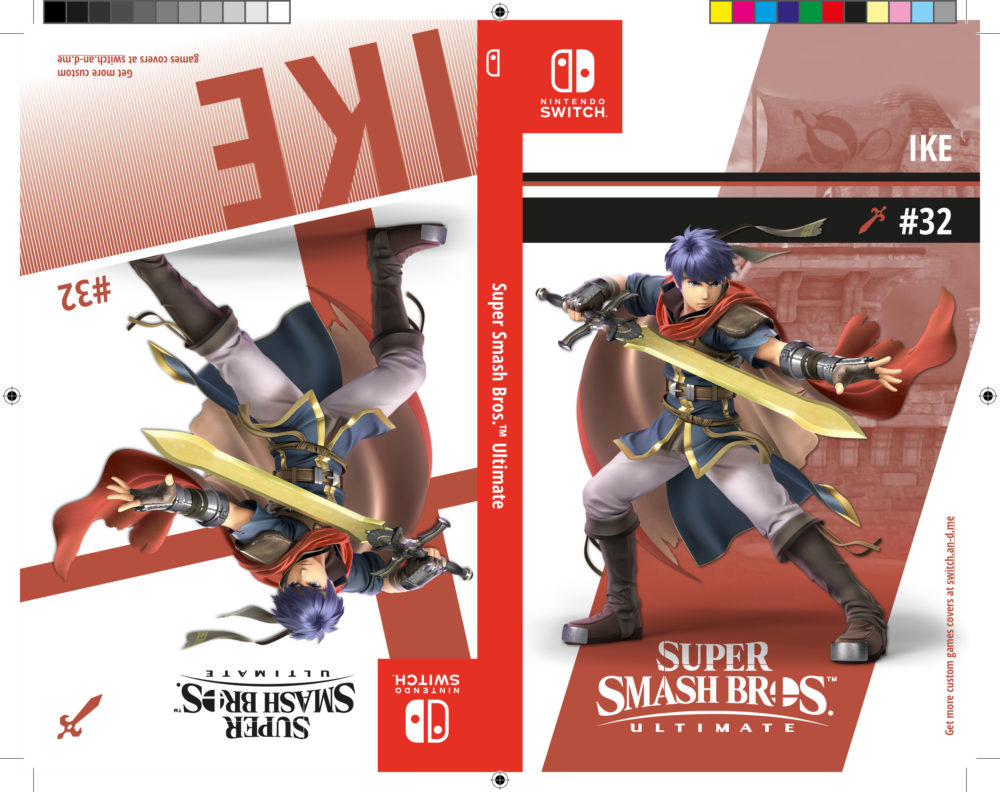 SwitchCustomGamesCovers_SSBU_Fire-Emblem-5