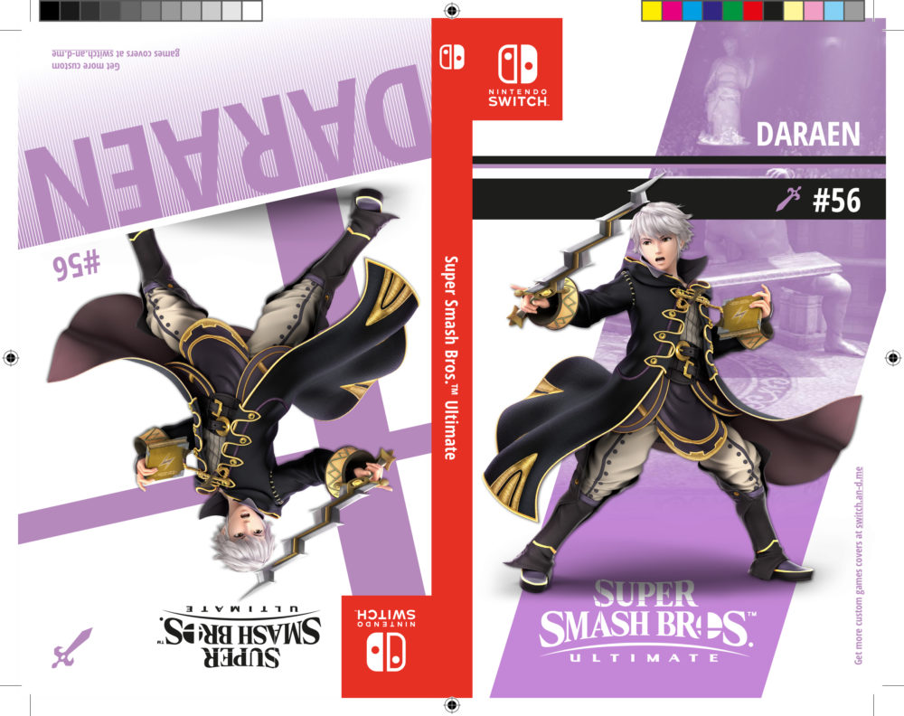SwitchCustomGamesCovers_SSBU_Fire-Emblem-6