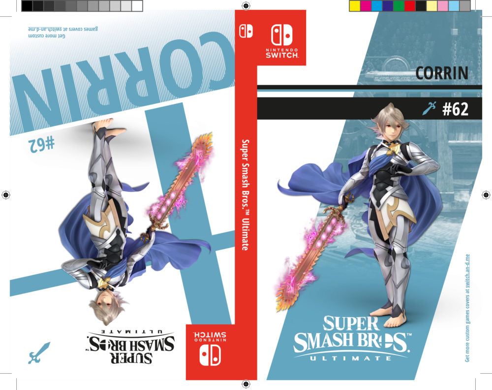 SwitchCustomGamesCovers_SSBU_Fire-Emblem-7