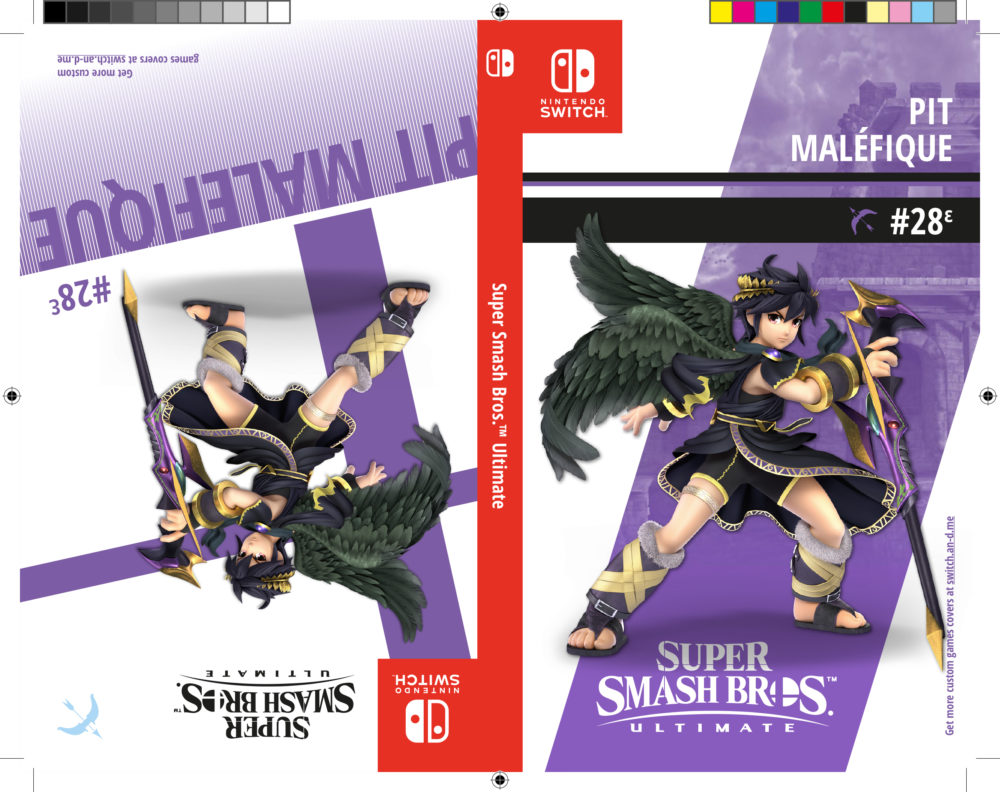 SwitchCustomGamesCovers_SSBU_Kid-Icarus-2