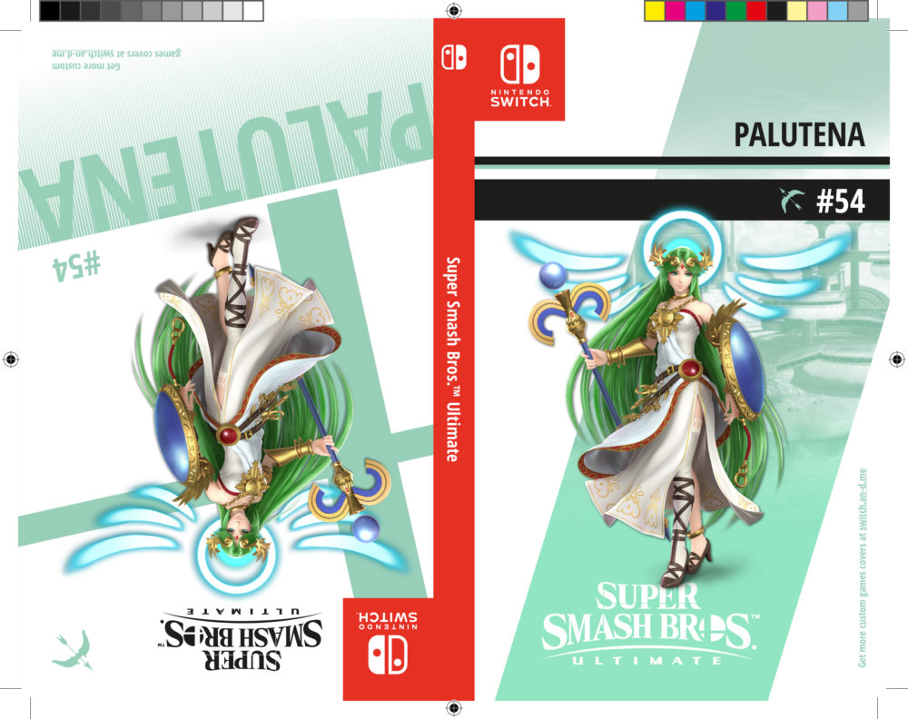 SwitchCustomGamesCovers_SSBU_Kid-Icarus-3