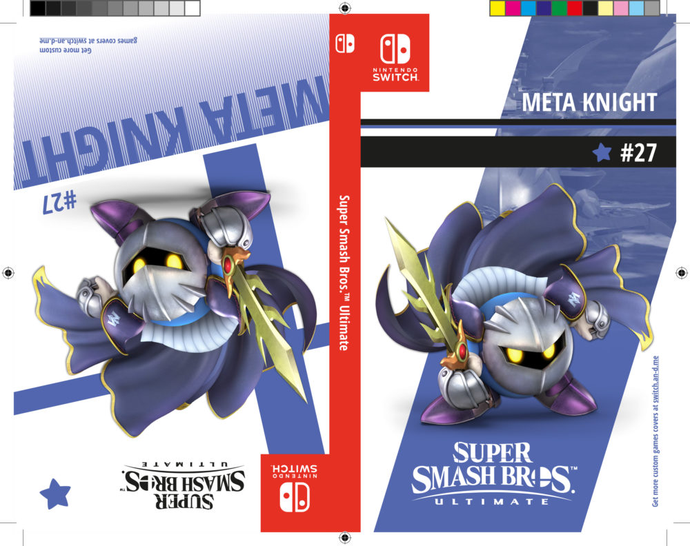 SwitchCustomGamesCovers_SSBU_Kirby-2