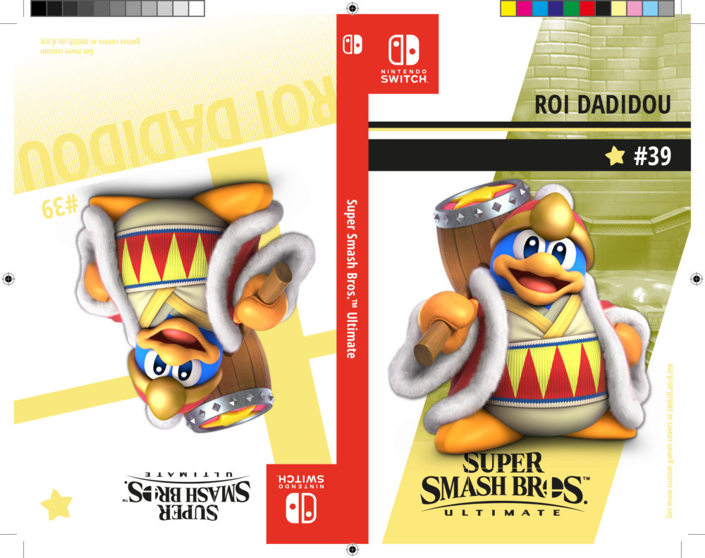 SwitchCustomGamesCovers_SSBU_Kirby-3