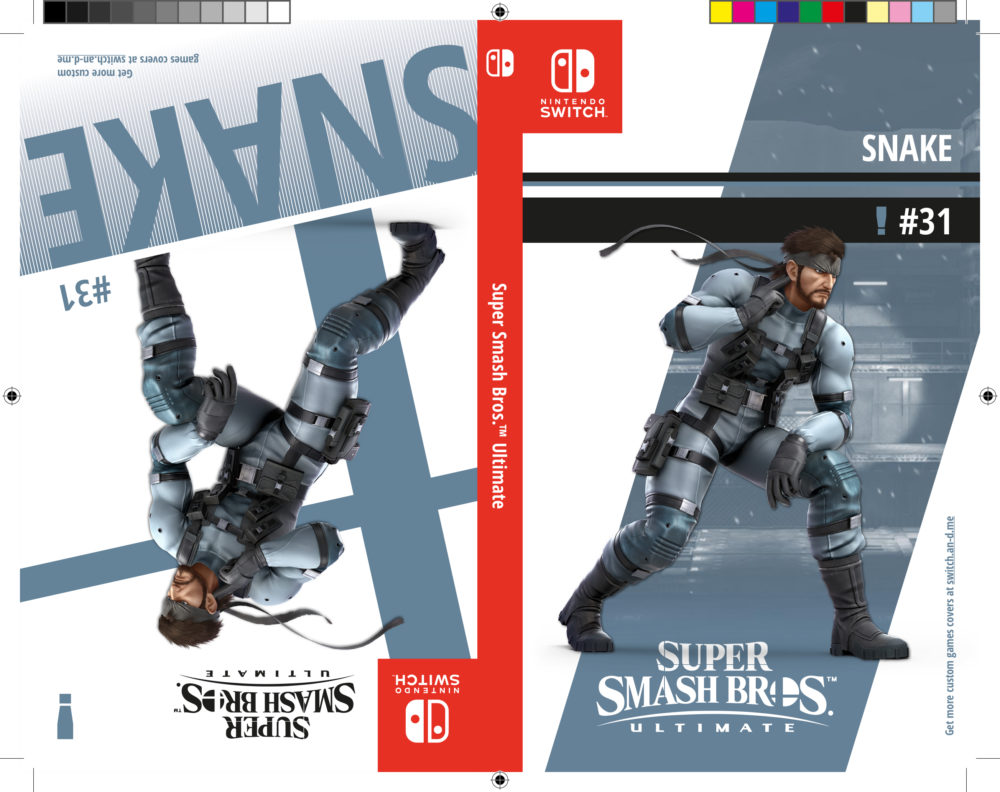 SwitchCustomGamesCovers_SSBU_Metal-Gear-Solid
