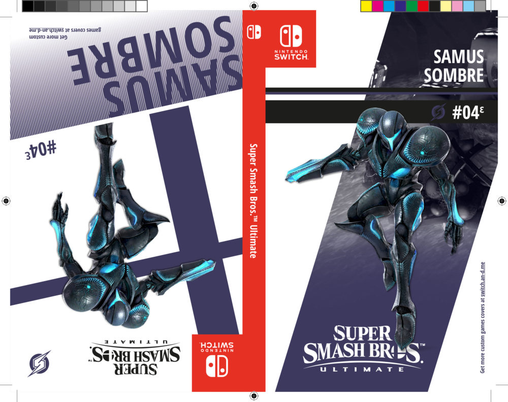 SwitchCustomGamesCovers_SSBU_Metroid-2