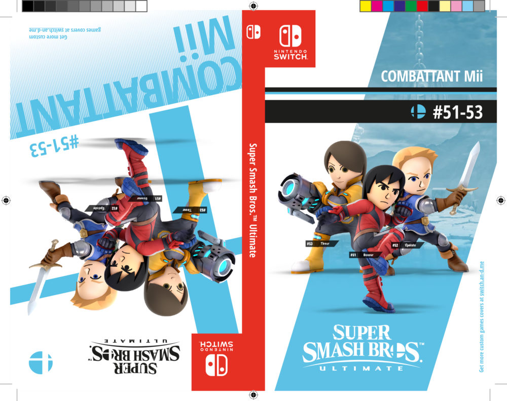 SwitchCustomGamesCovers_SSBU_Mii