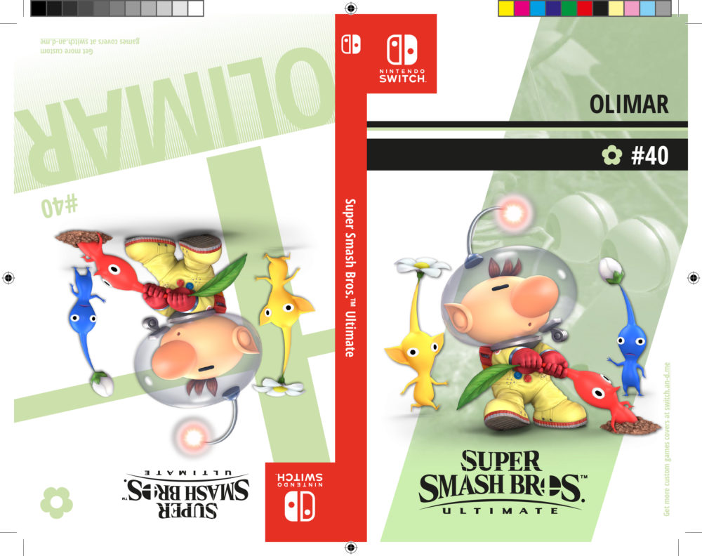 SwitchCustomGamesCovers_SSBU_Pikmin