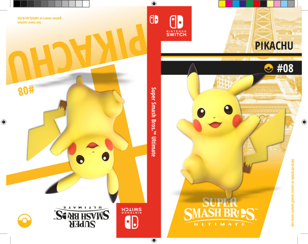 SwitchCustomGamesCovers_SSBU_Pokemon-1