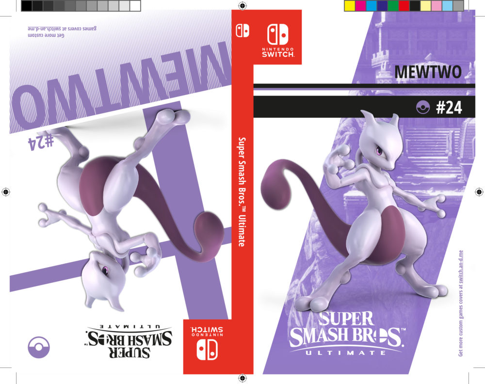 SwitchCustomGamesCovers_SSBU_Pokemon-4