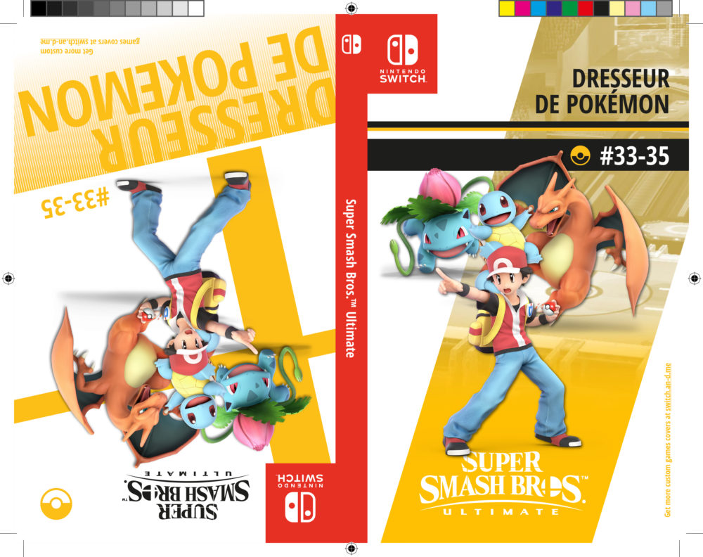 SwitchCustomGamesCovers_SSBU_Pokemon-5
