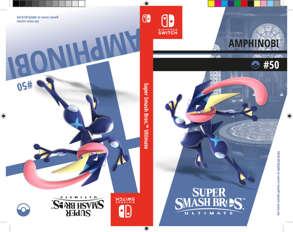 SwitchCustomGamesCovers_SSBU_Pokemon-7