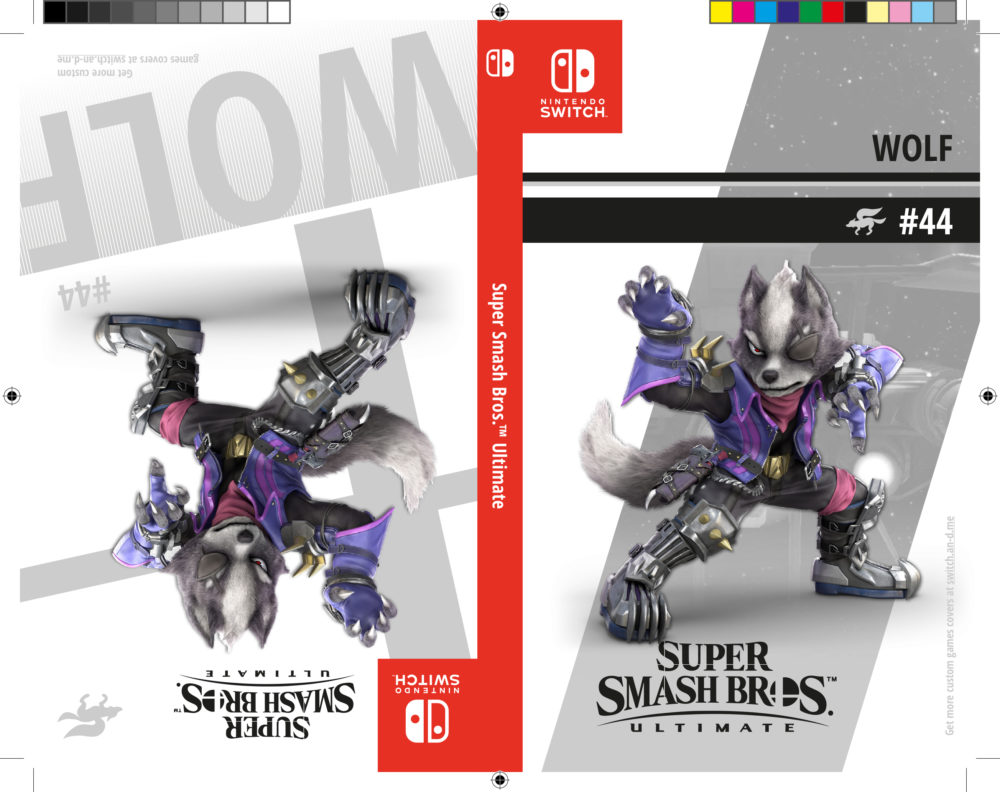 SwitchCustomGamesCovers_SSBU_StarFox-3