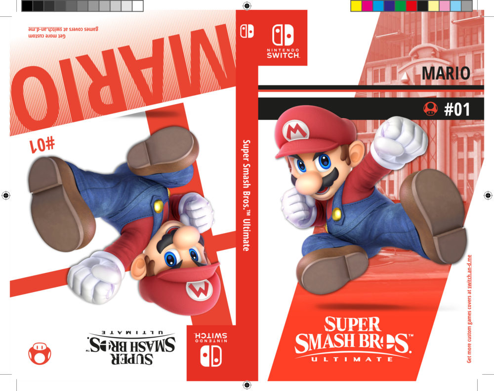 SwitchCustomGamesCovers_SSBU_Super-Mario-1