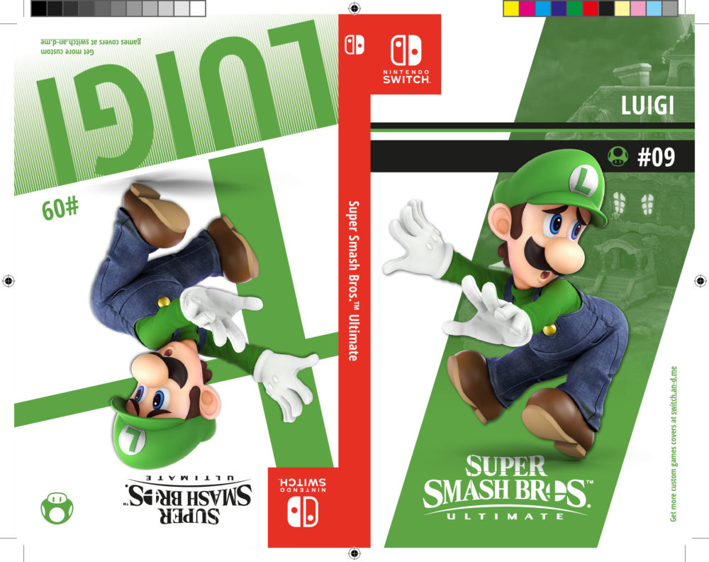 SwitchCustomGamesCovers_SSBU_Super-Mario-2