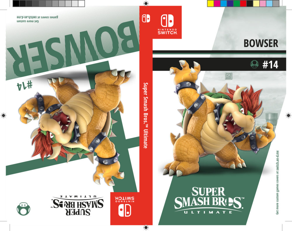 SwitchCustomGamesCovers_SSBU_Super-Mario-5