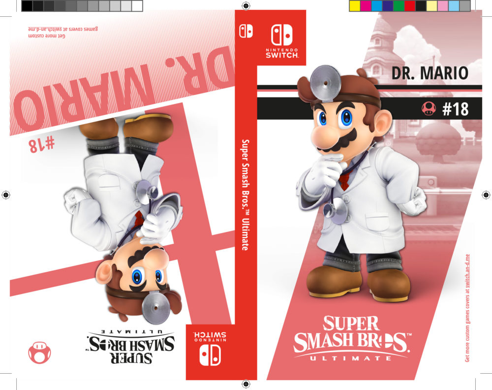 SwitchCustomGamesCovers_SSBU_Super-Mario-6