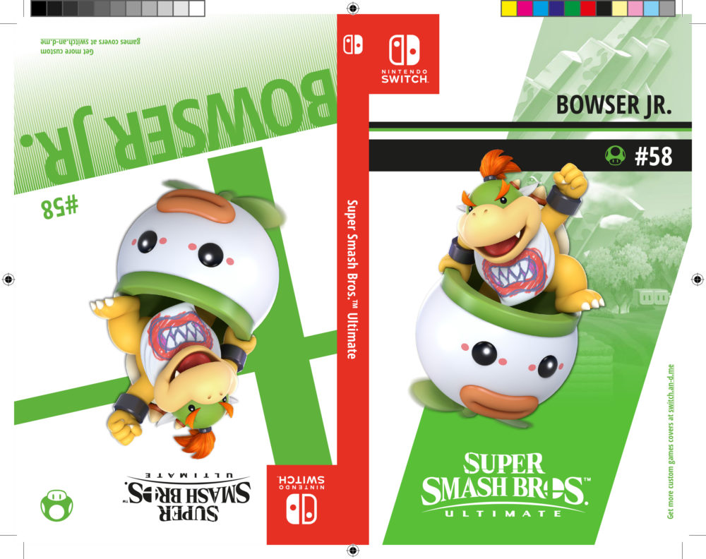 SwitchCustomGamesCovers_SSBU_Super-Mario-8