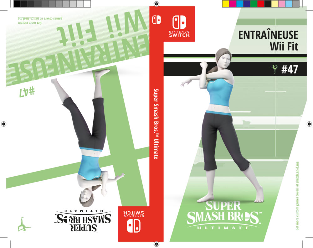 SwitchCustomGamesCovers_SSBU_Wii-Fit