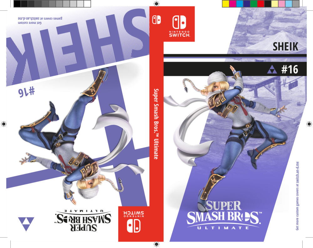 SwitchCustomGamesCovers_SSBU_Zelda-2